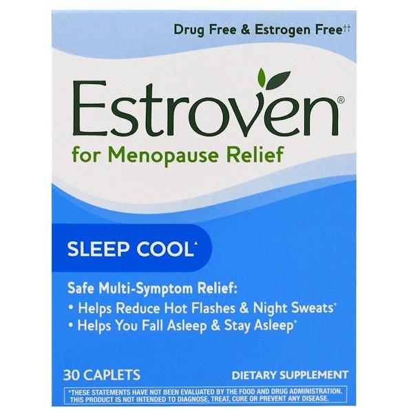 Женские гормональные таблетки при менопаузе Твой гинеколог
