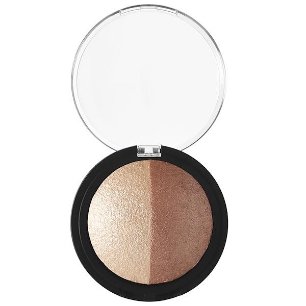 Отзывы E.L.F. Cosmetics 8ee8b824bb1b6